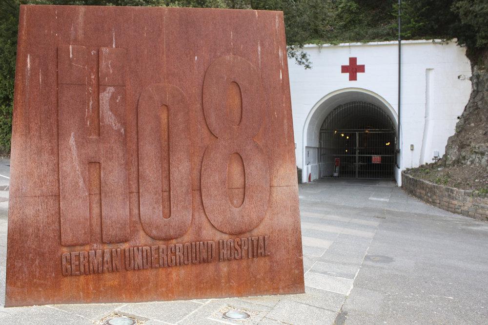 jersey war tunnels.jpg