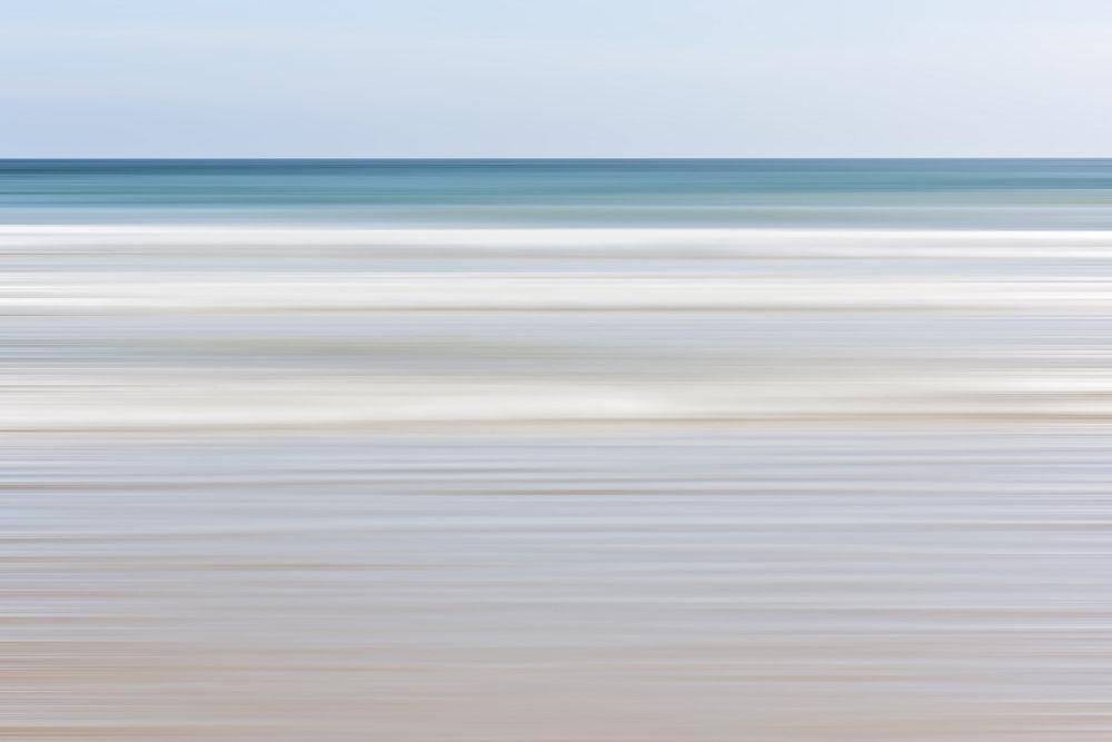 beach abstract.jpg