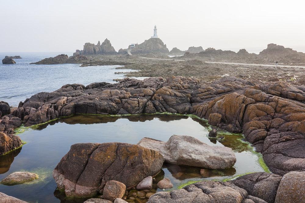 corbiere lighthouse.jpg