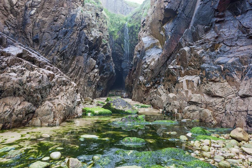 plemont rocks.jpg