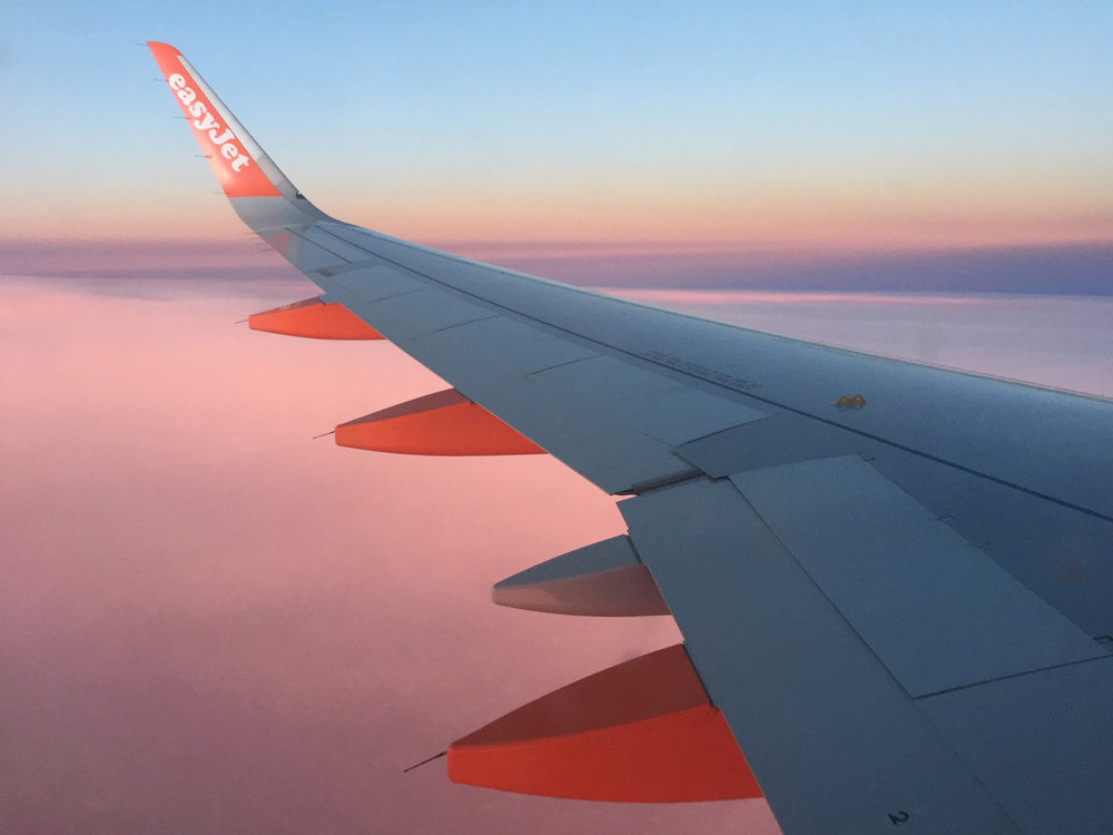 easy jet sunset.jpg