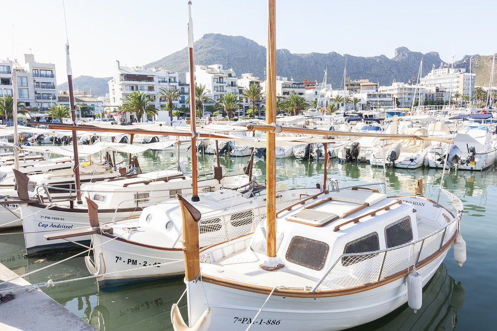 puerto pollensa harbour.jpg