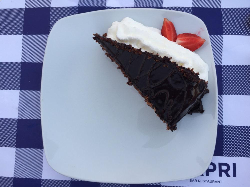 capri restaurant cake.jpg