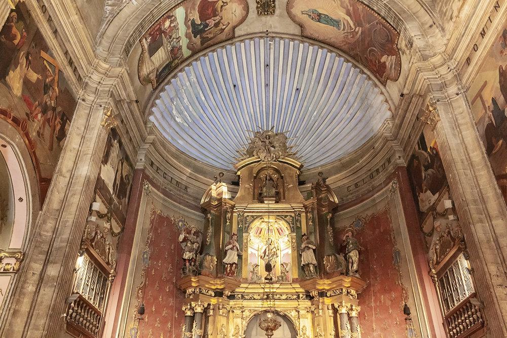 pollensa church.jpg