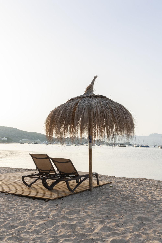 puerto pollensa beach.jpg