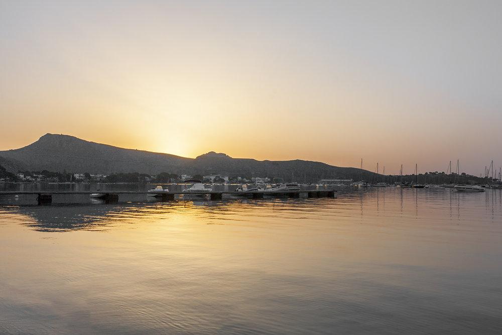 puerto pollensa sunrise.jpg