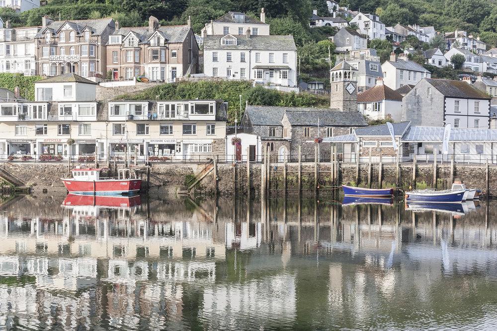 looe harbour reflections_4.jpg