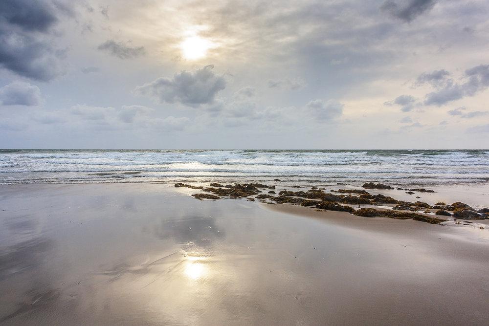 widemouth bay sunset.jpg