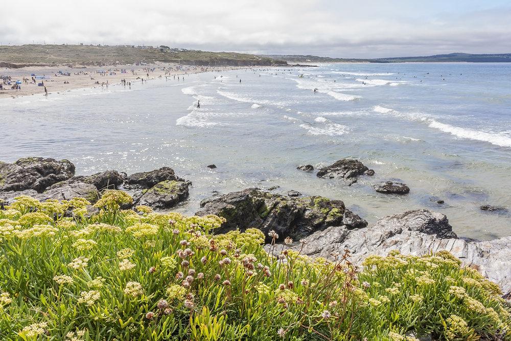 gwithian beach.jpg