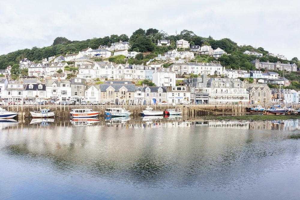 looe harbour reflections_7.jpg