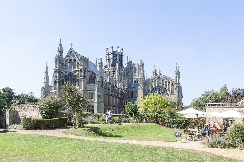 ely cathedral_5.jpg