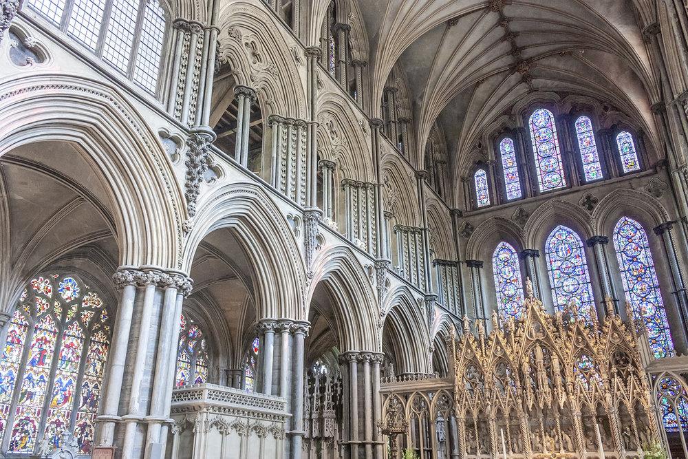 ely cathedral_4.jpg