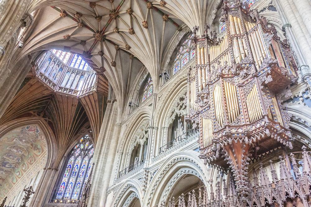 ely cathedral_2.jpg