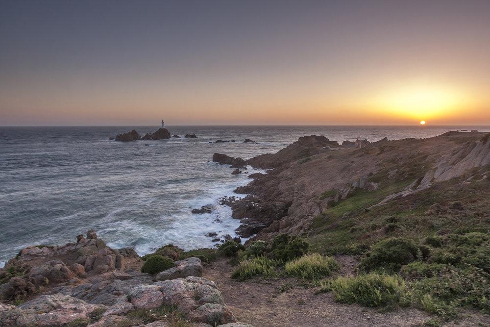 corbiere sunset.jpg