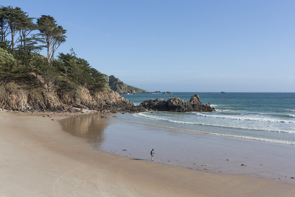 st brelades beach.jpg