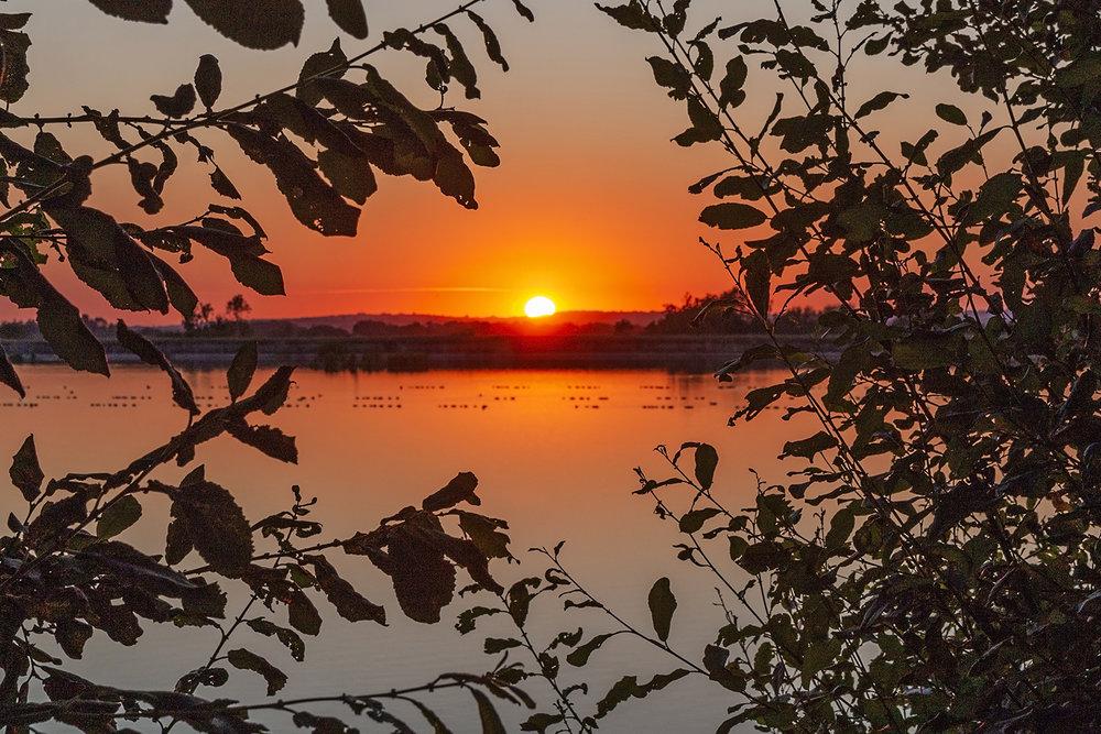reservoir sunset_2.jpg