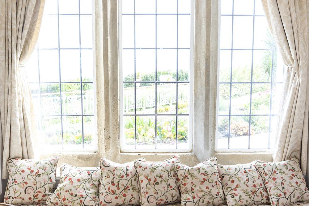 Haven Hall window.jpg