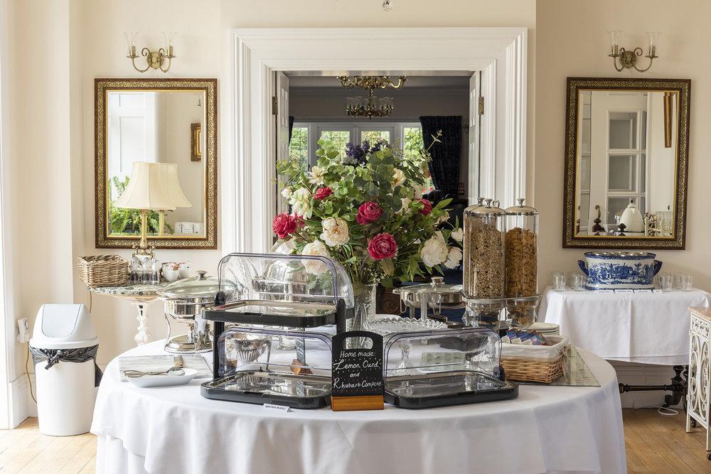 Haven Hall dining room_2.jpg