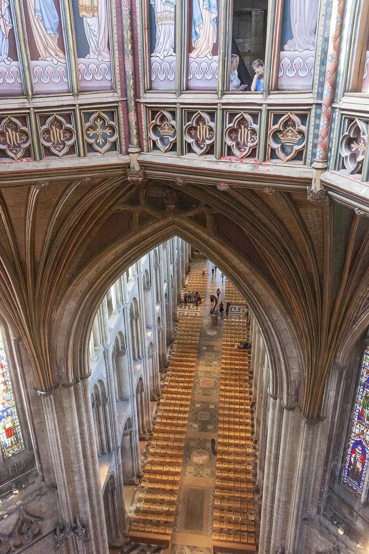 ely cathedral_10.jpg