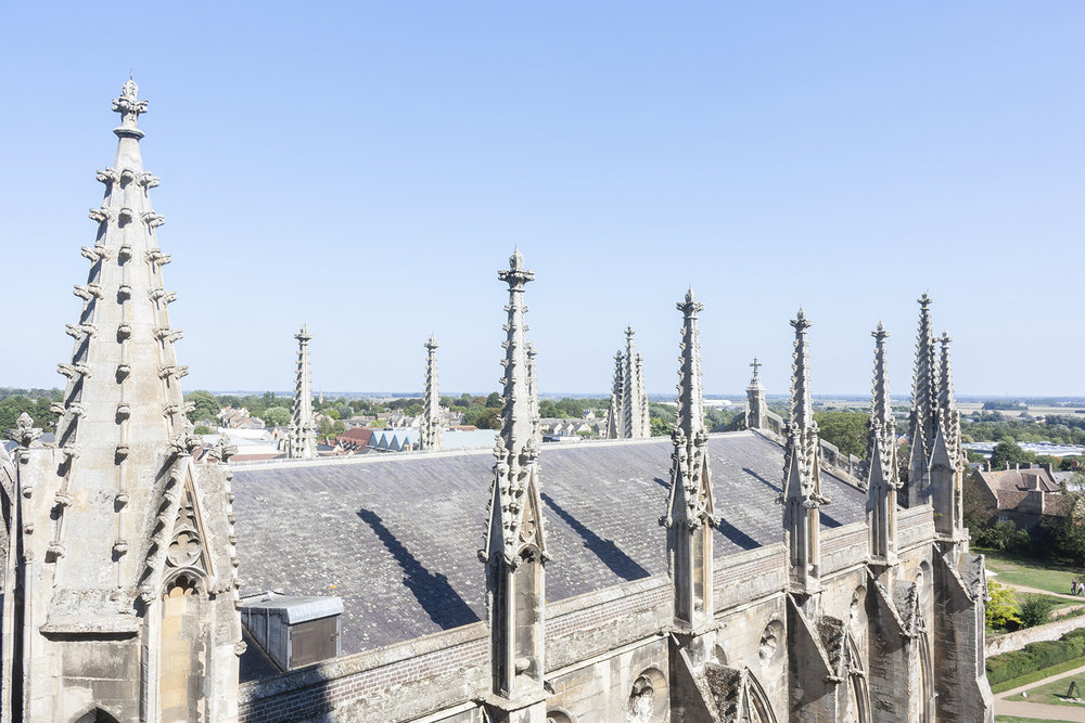 ely cathedral rooftop.jpg