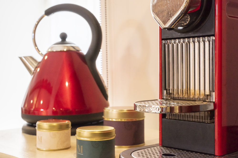 ladbroke coffee making.jpg