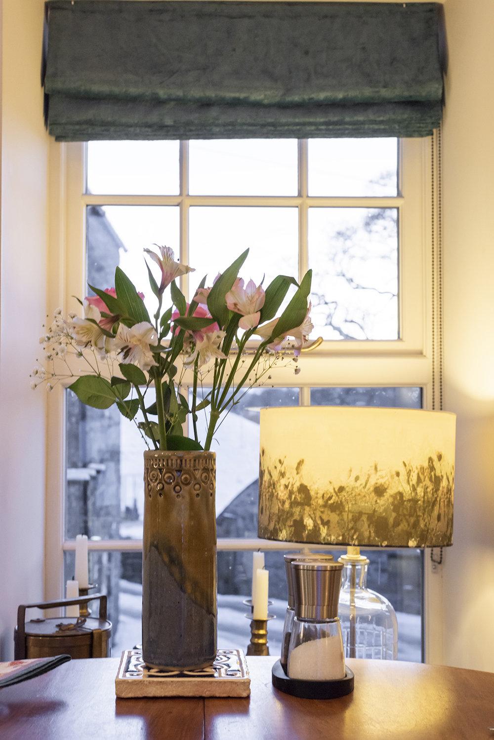 dining room_2.jpg