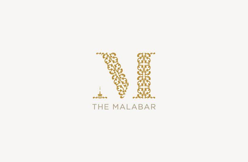 The Malabar logo.jpg