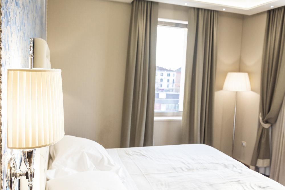 santa chiara hotel bedroom.jpg