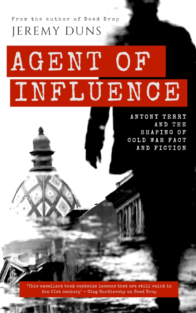 AGENT OF INFLUENCE JENNY DOWNING FLICKR MARCH 2018 9.jpg