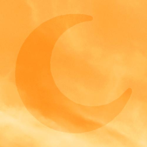 OrangeMoon_MBM_2.jpg