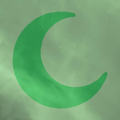 GreenMoon_MBM.jpg