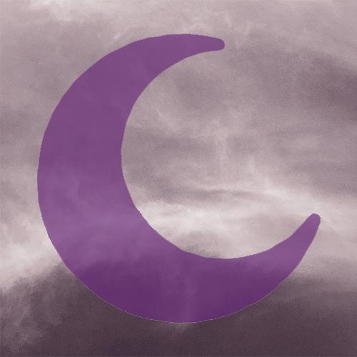 VioletMoon_MBM.jpg