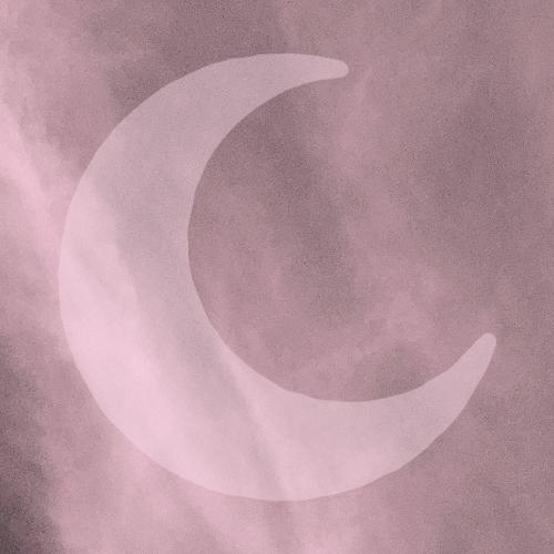 Pink_Moon_MBM.jpg