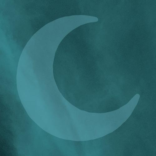 TURQUOISE_moon_MBM.jpg