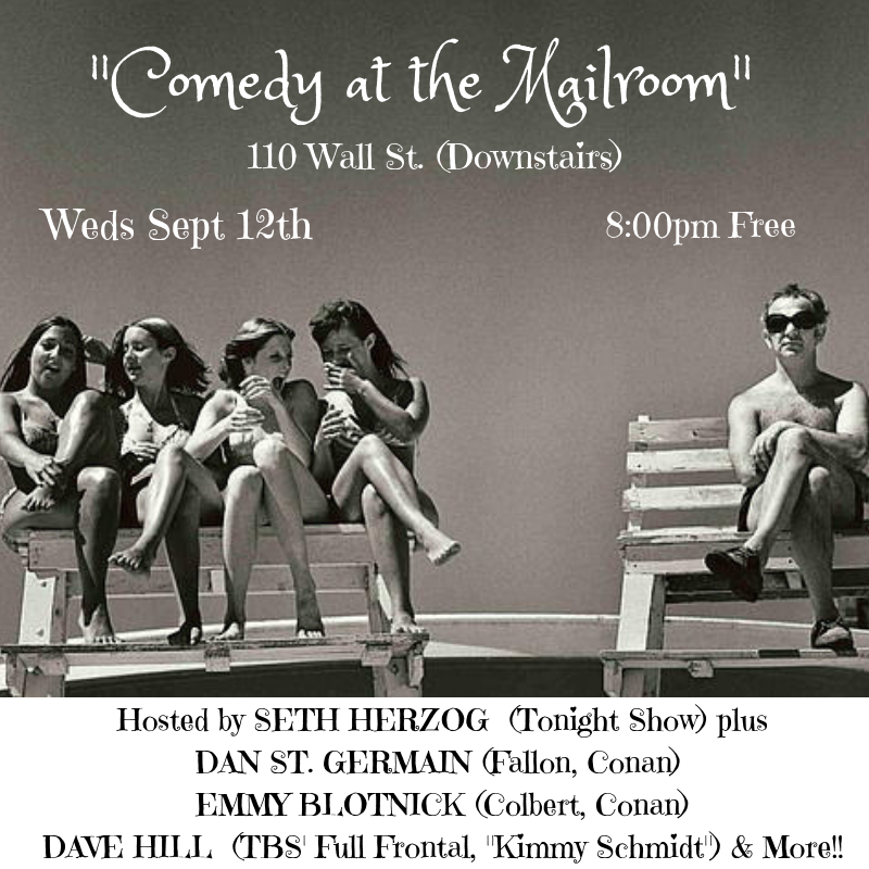 Comedy at the Mailroom 9.12.18 2 2 (1).png
