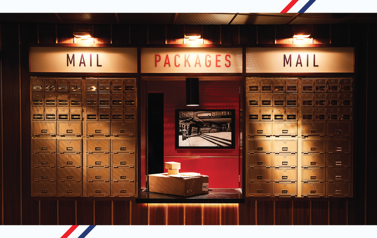 MAILROOM_NEW-YORK-CITY_WALL-STREET_LOUNGE_WEWORK_5.png