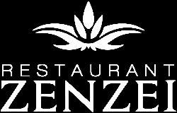 ZEN_Logo_original_nega-web.png