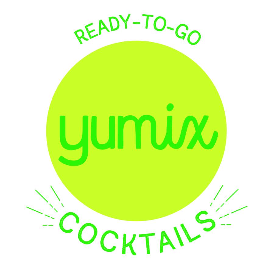 yumix_logo_lockup (1).jpg