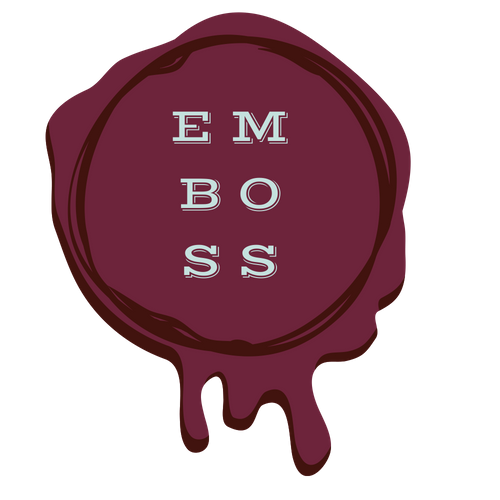 Emboss Communications