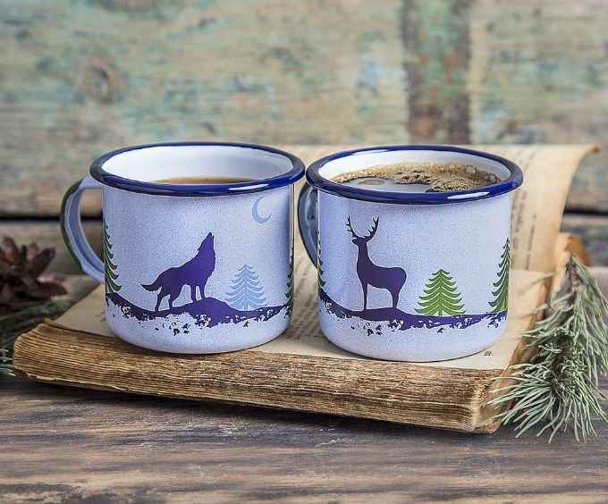 Forest mugs Emalco.jpg