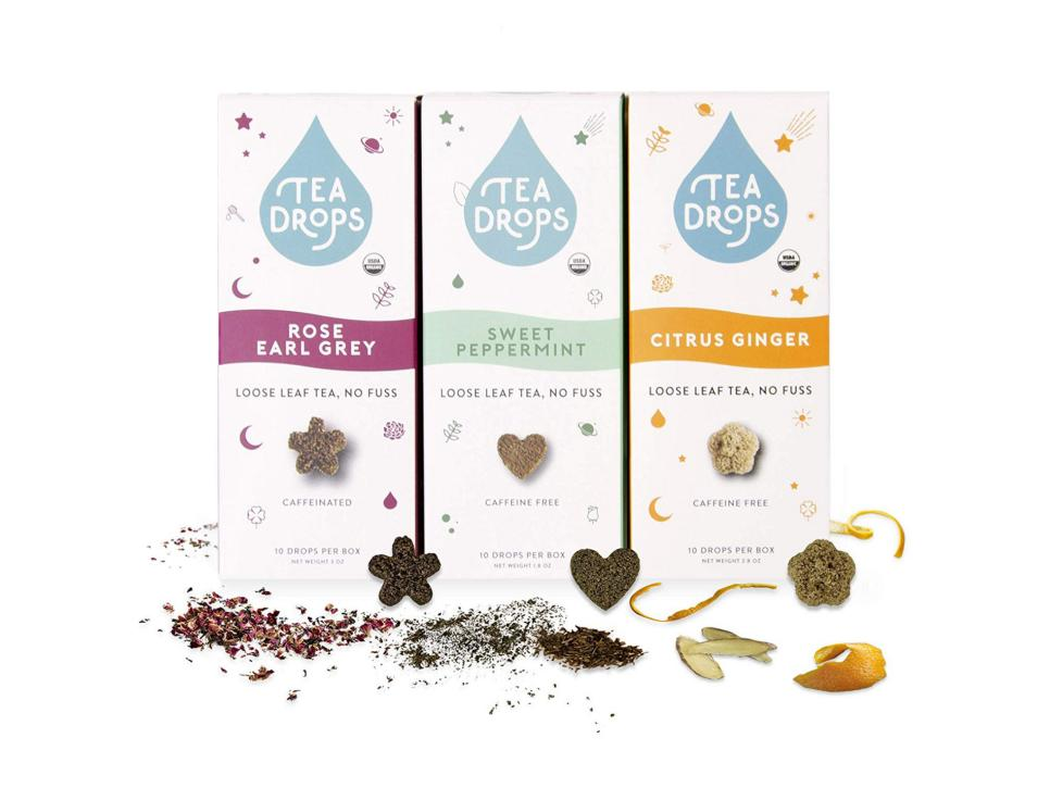 Tea Drops sampler.jpeg