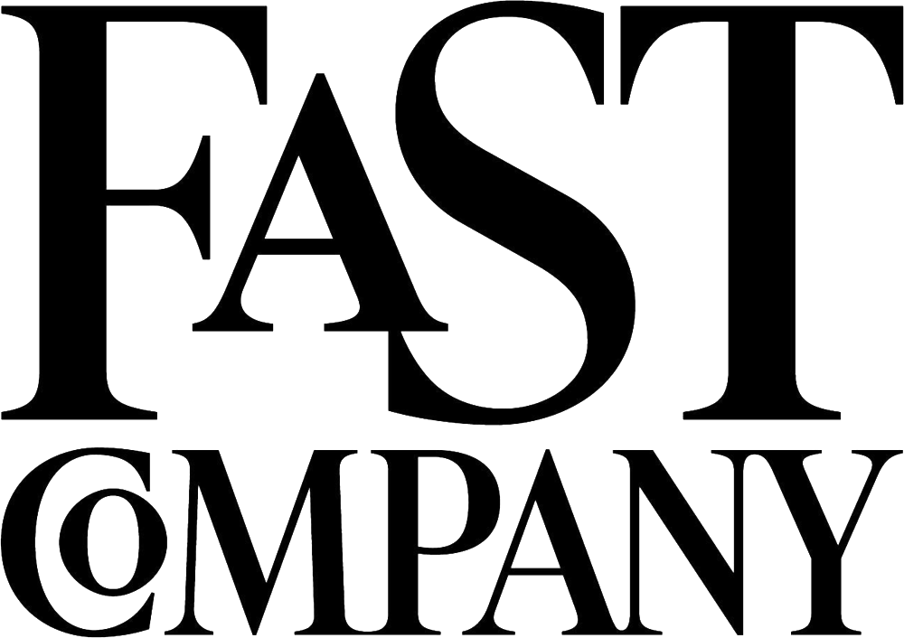 Fast company transparent logo.png