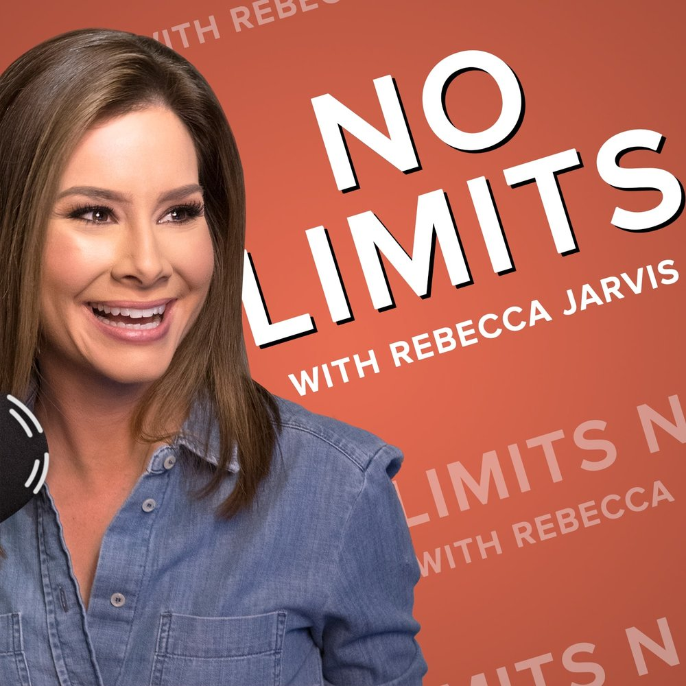 no limits podcast.jpg
