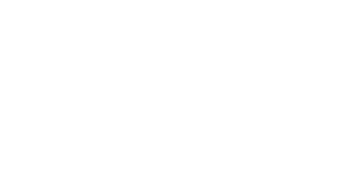 austin monthly logo.png