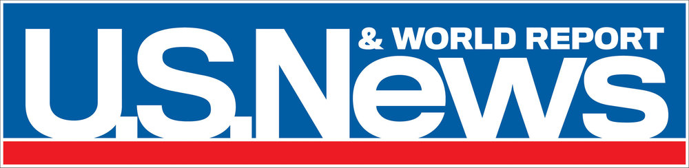 US_News_World_Report_Logo1.jpg