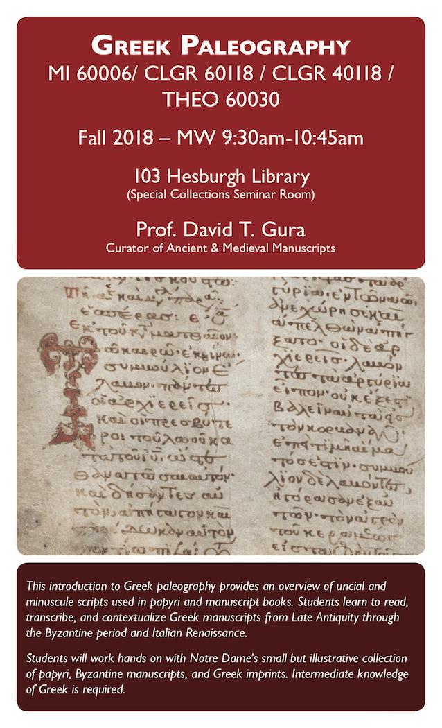 2018-19i-CoursePoster-GreekPaleography copy.jpg