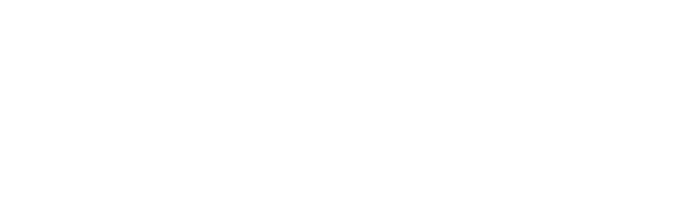 ClipperMaritime is part of  ClipperData