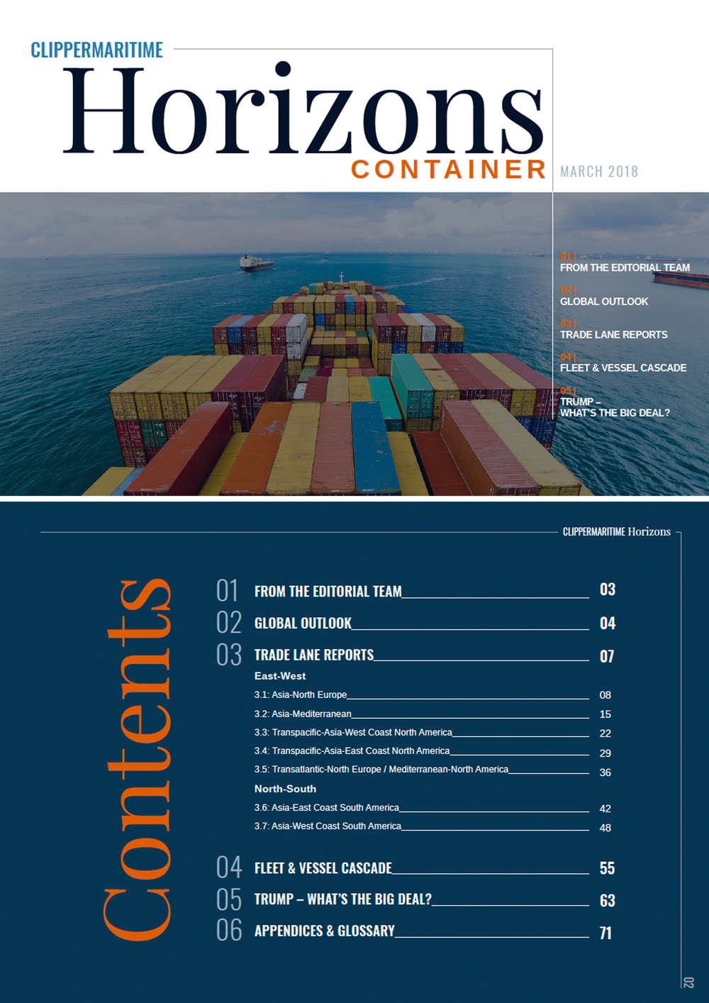 March Front Cover Maritime.png