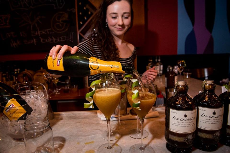 Prosecco Cocktail Comp.jpg
