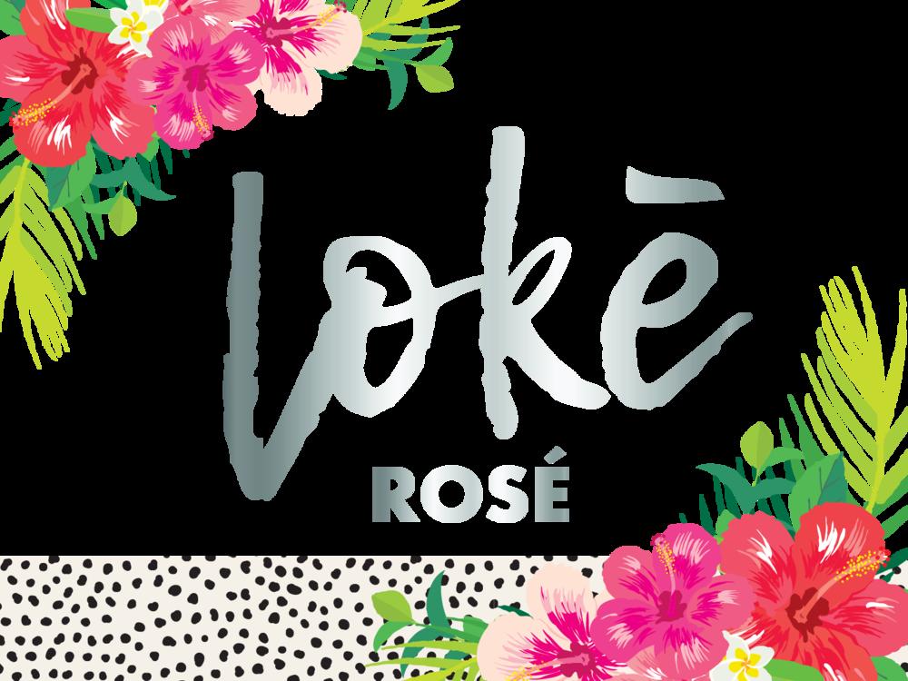 loke-thumb.png